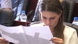 Gde je peticija meštana Gračanice o pripajanju Kosovu Polju?
