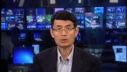 世界媒体看中国:薄熙来不倒