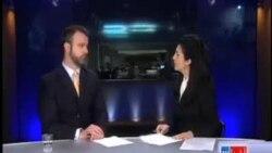 جیسن کمبل: تحقیقات بیطرفانه در مورد واقعه بمباران شفاخانه ام اس اف ضروری است