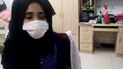 ووہان ڈائری: 'پاکستان حکومت نے کہا کہ ہم کچھ نہیں کرسکتے'