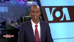 Bomoa bomoa yaendelela Kenya.