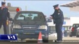 Kosova fillon zbatimin e reciprocitetit me Serbinë për targat e makinave