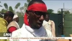 Victoire pour les jeunes manifestants de Tombouctou