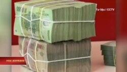 Chính phủ không gánh nợ công – Tín nhiệm của Việt Nam có bị ảnh hưởng?