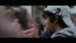 Estreno de cine: Día de patriotas