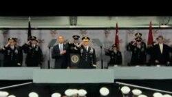 Predsjednik Obama objašnjava svoju vanjsku politiku