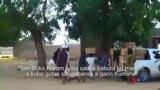 Boko Haram: Sun Sayo, Ko Sun Kwato?