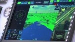 Pilotların Hayatını Kurtaracak Cihaz