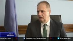 Nimanbegu: Ligji për lirinë fetare nuk do të shkaktojë konflikte ndëretnike