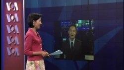 VOA卫视(2012年6月20日)