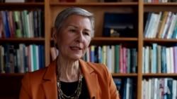 Deborah Bräutigam on Eastern vs. Western perspectives on development