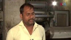 بھارت میں 'سنگل یوز پلاسٹک' پر پابندی