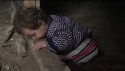 مقام سازمان ملل افزایش شمار آوارگان سوریه را «نگران کننده» خواند