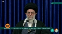کیا ایران جوہری ہتھیار بنانے کی صلاحیت رکھتا ہے؟