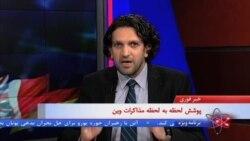 دغدغه فعالان مدنی؛ تاثیر مذاکرات هسته ای بر سیاست داخلی ایران چیست ؟