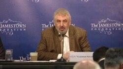 Ադրբեջան, Վրաստան, Թուրքիա. Քննարկումներ Ջեյմսթաունում