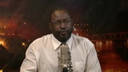 Live Talk - 7-31 - Discuss Controversy Surrounding The Killing Of The Lion, Cecil