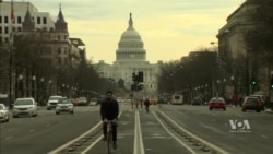 จับประเด็นร้อนทางออกการเมืองสหรัฐฯหลังวิกฤตรัฐบาลกลางปิดทำการ
