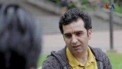 Ramin Cabbarlı: İran azərbaycanlıları ana dillərini öyrənməyə çox meyllidirlər