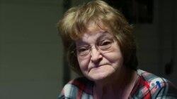 BIDIYO: Muryar Bayan Fage