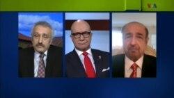 افق ۶ ژانویه: کنگره ۱۱۴: جمهوری خواهان در برابر جمهوری اسلامی
