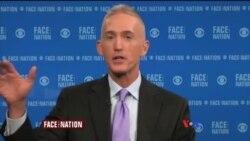 Depoimento de Hillary Clinton sobre ataques em Benghazi pode impactar campanha eleitoral