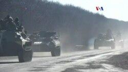 Ucrania Actualizacion