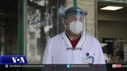 Ulqin, teknologjia 3D në ndihmë të shëndetësisë