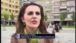Dita e Evropës në Kosovë