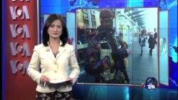 VOA卫视(2015年11月24日 第一小时节目)