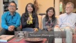 Pengalaman Ikut Pertukaran Pelajar di AS (4)