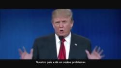 Donald Trump inspira comercial de Copa América