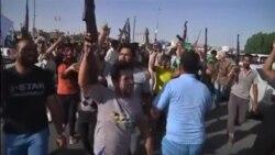 iraq15june14