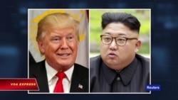Hà Nội được xem là địa điểm lý tưởng cho cuộc gặp Trump-Kim