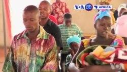 Manchetes Africanas 28 Agosto 2015