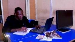 Les autorités nigérianes veulent réglementer les réseaux sociaux