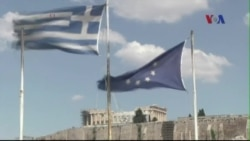 Lãnh đạo EU bực tức với Hy Lạp, đề ra 'thời hạn cuối cùng' có thỏa thuận cứu nguy