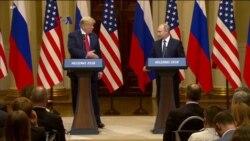 Isu Campur Tangan Rusia Kembali Memanas Sekitar 100 Hari Jelang Pemilu