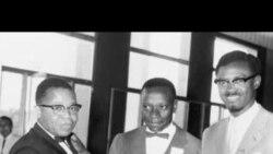 Koko ya P.E. Lumumba apesi eyano na mokano ya justice belge ya kozongisa linu na ye