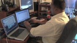 Американські компанії стурбовані через перегляд візової програми H-1B. Відео