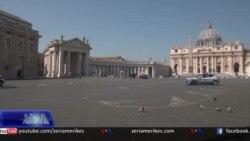 Pashkët e gjejnë Romën të boshatisur