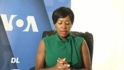 Equatorial Guinea yamfukuza Mwakilishi wa WHO