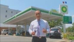 سرمایه: افزایش قیمت نفت و تأثیر آن بر اقتصاد جهان و ایران