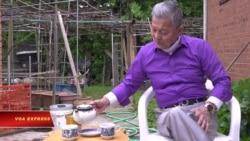Người Việt cao niên ở Mỹ trông chờ các sinh hoạt cộng đồng hậu tiêm chủng