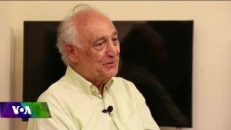Emekdarê Çand û Dîroka Kurdan: Profesor Celîlê Celîl