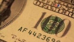 Venezuela deuda externa