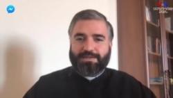 «Ծաղկազարդ՝ արտակարգ իրավիճակում»․ հարցազրույց Տ․Մեսրոպ վարդապետ Պարսամյանի հետ