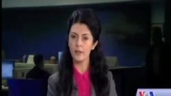 هایمن: تعهد ناتو به سمت افغانستان بنفع هر دو میباشد