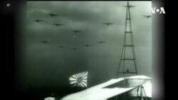 二戰75週年:當年盟國勝利改變了歷史
