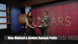 Nominasi Oscar, Spotlight dan Perjalanan Karir Sutradara Ang Lee (2)